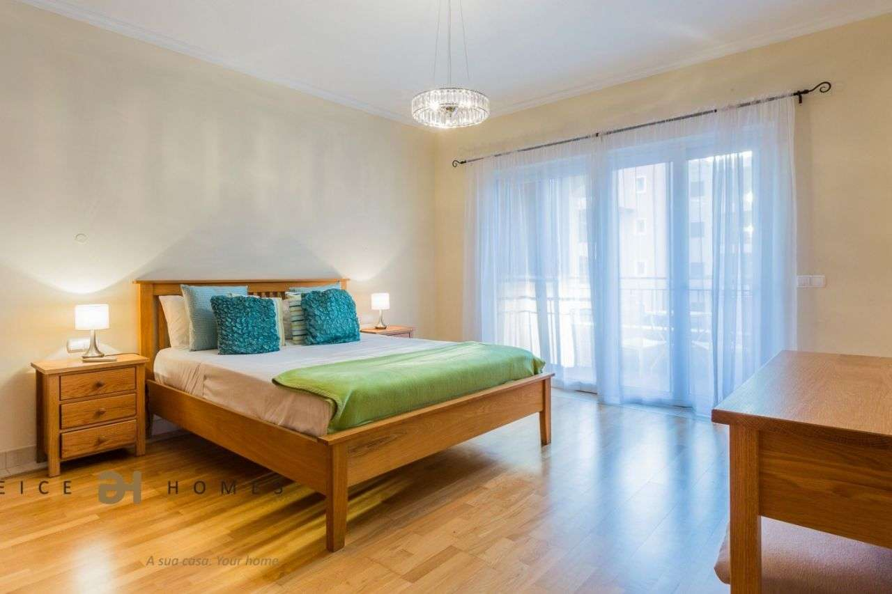 Apartamento para férias, Quarteira, Faro - Foto 8
