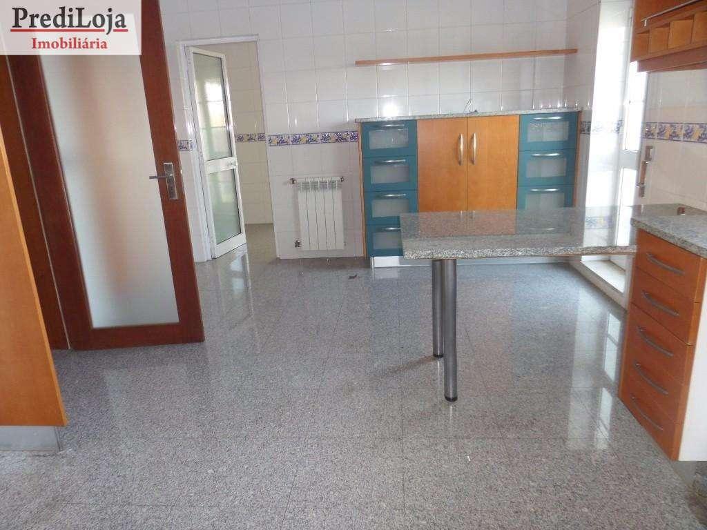 Apartamento para comprar, Cidade da Maia, Maia, Porto - Foto 4