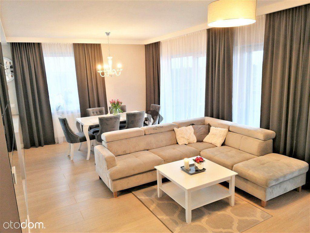 Ekskluzynwy Apartament Fordon - Activ Park