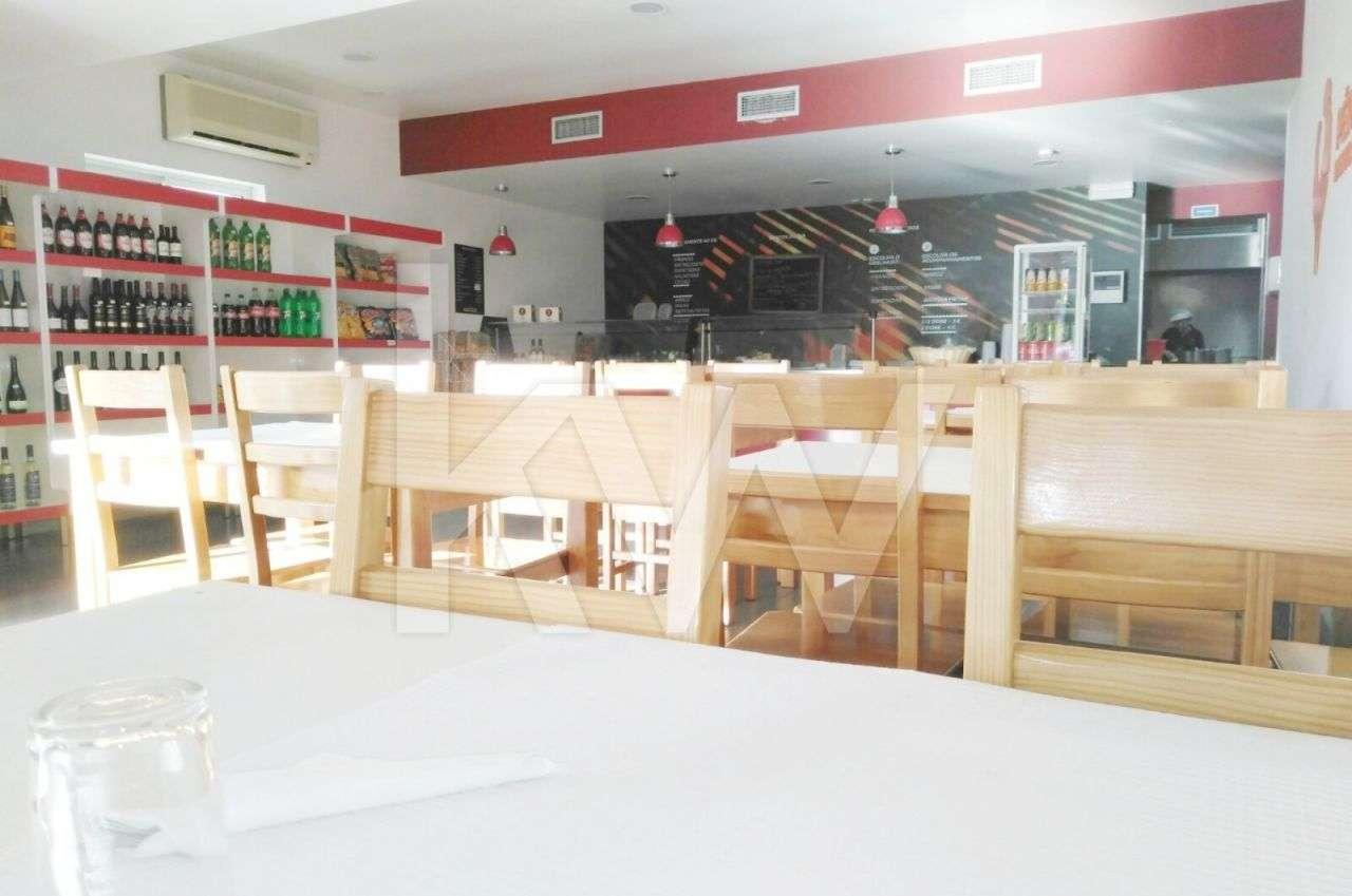 Trespasses para comprar, Marrazes e Barosa, Leiria - Foto 1