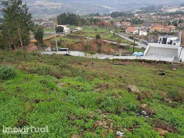 Terreno para comprar, Bem Viver, Porto - Foto 4