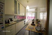 Apartamento para comprar, Madalena, Vila Nova de Gaia, Porto - Foto 3