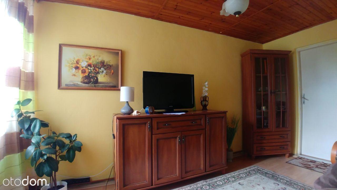 Mieszkanie w domu jednorodzinnym, Elizówka/Lublin
