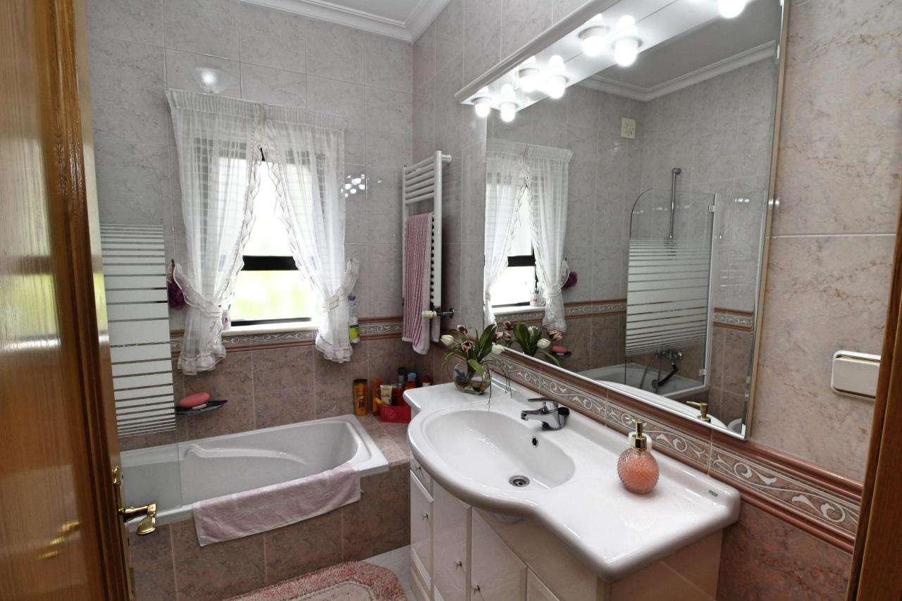Apartamento para comprar, Alvor, Faro - Foto 35