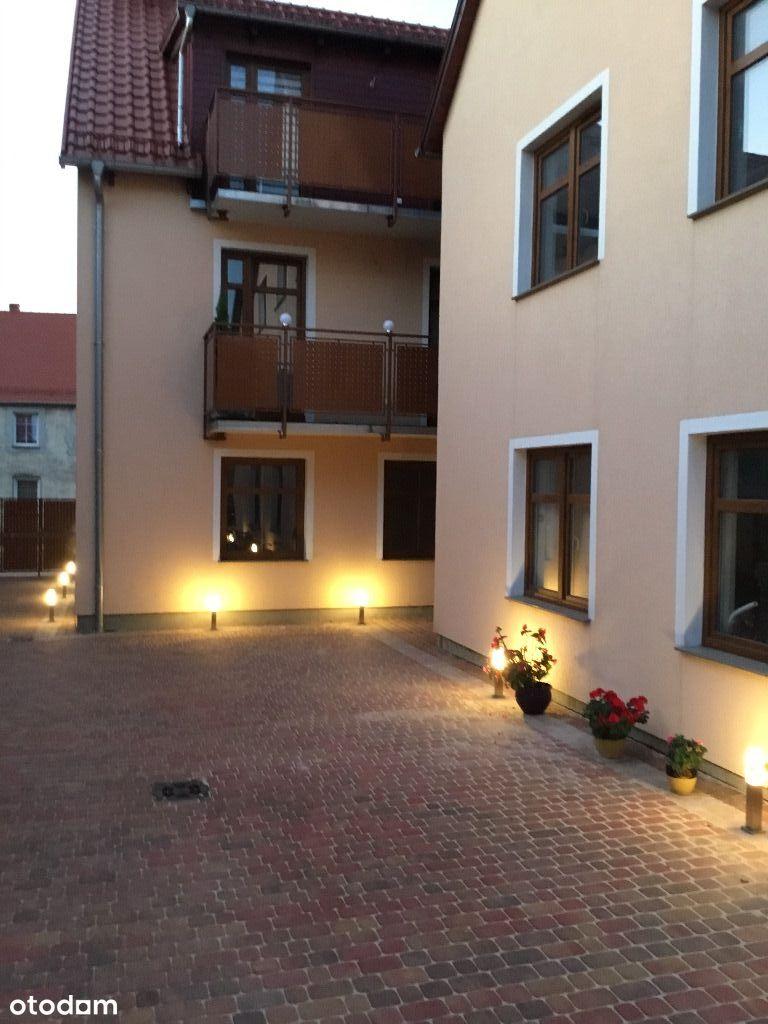 Nowe Mieszkania i Luksusowe Apartamenty