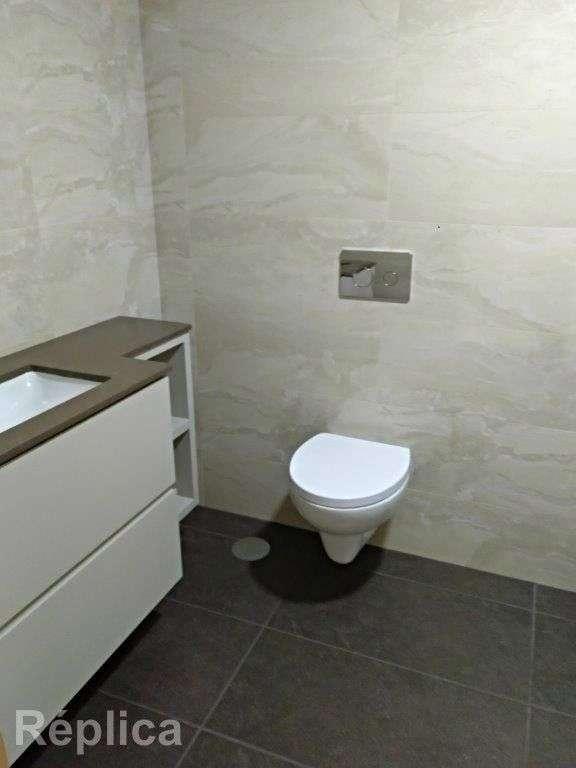 Apartamento para comprar, Cedofeita, Santo Ildefonso, Sé, Miragaia, São Nicolau e Vitória, Porto - Foto 14