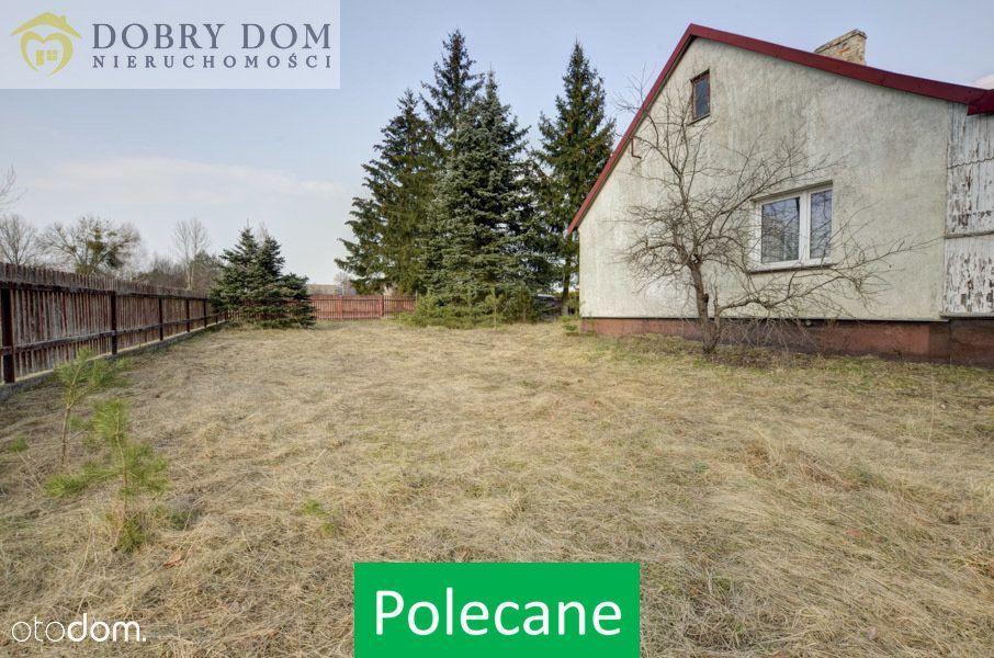 Dom, 90 m², Białowieża
