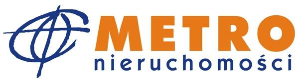 Metro Nieruchomości Bydgoszcz