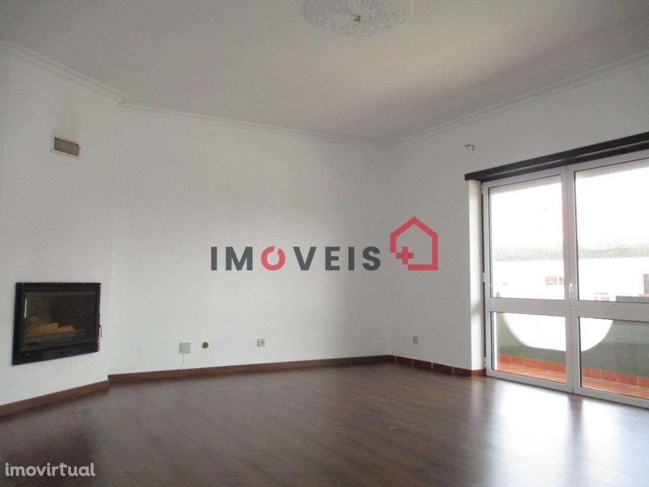 Apartamento para comprar, Fátima, Ourém, Santarém - Foto 3
