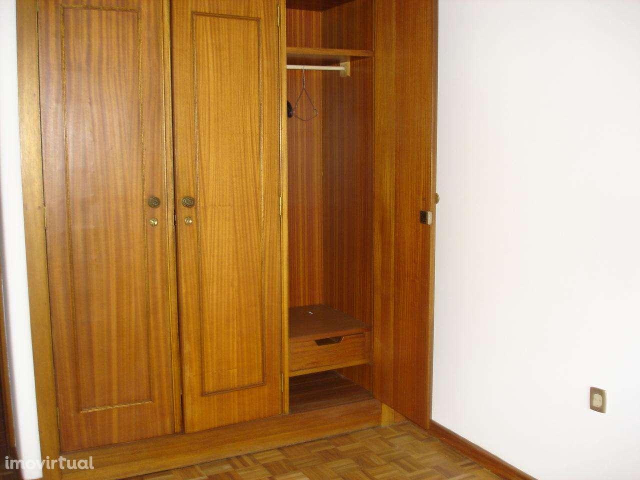 Apartamento para arrendar, Águeda e Borralha, Aveiro - Foto 6