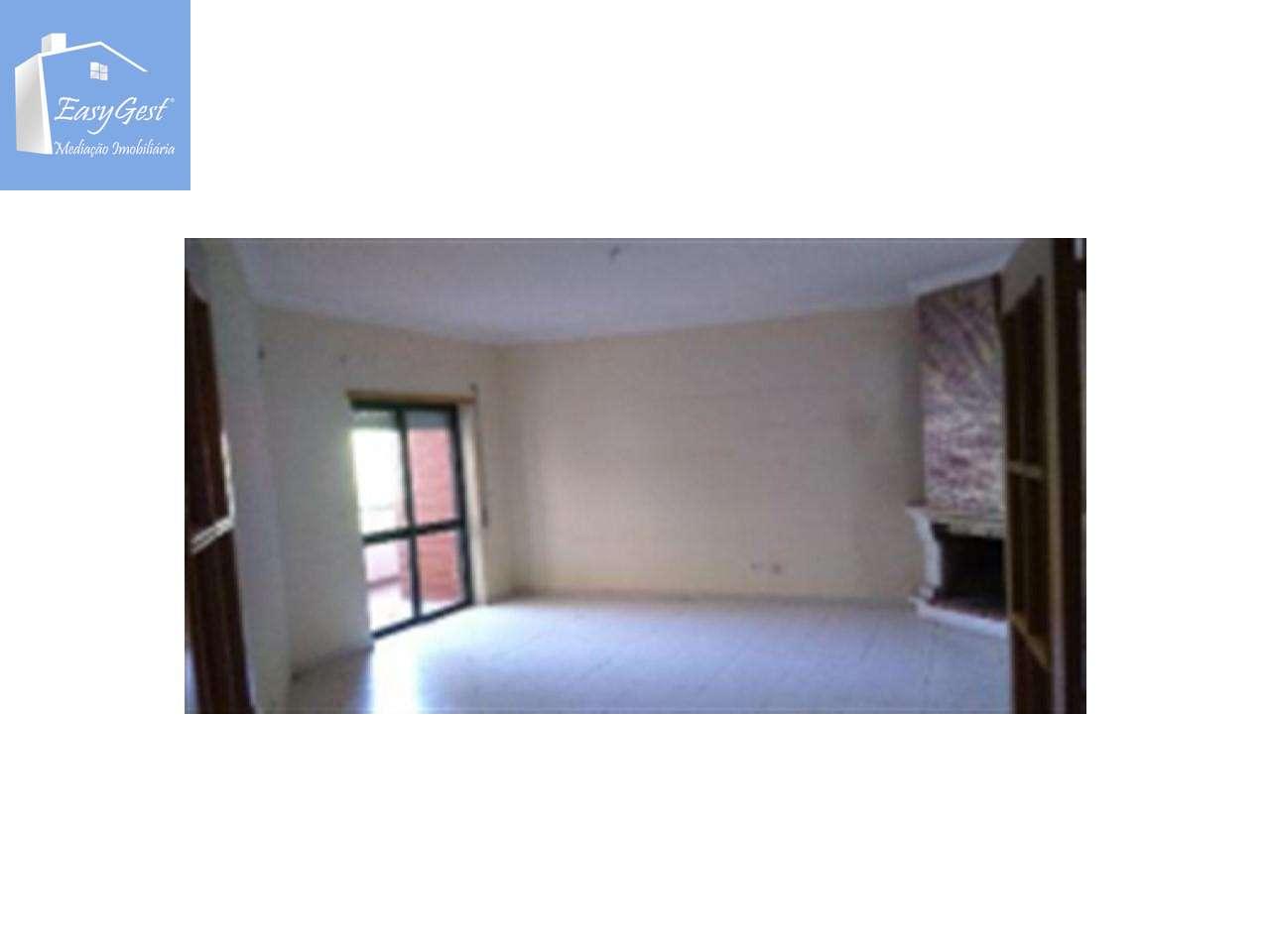 Apartamento para comprar, Alpiarça - Foto 3
