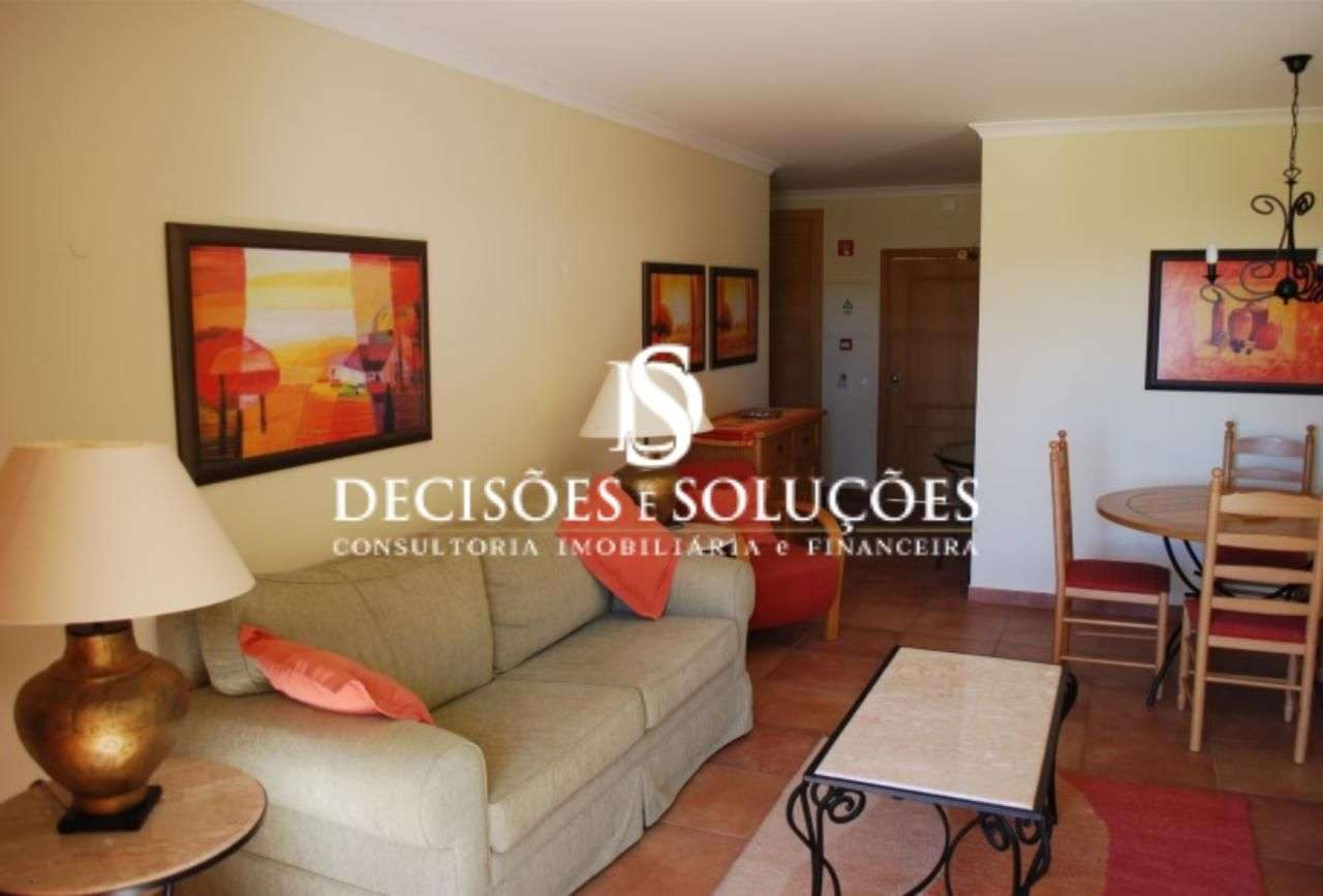 Apartamento para comprar, Porches, Faro - Foto 3