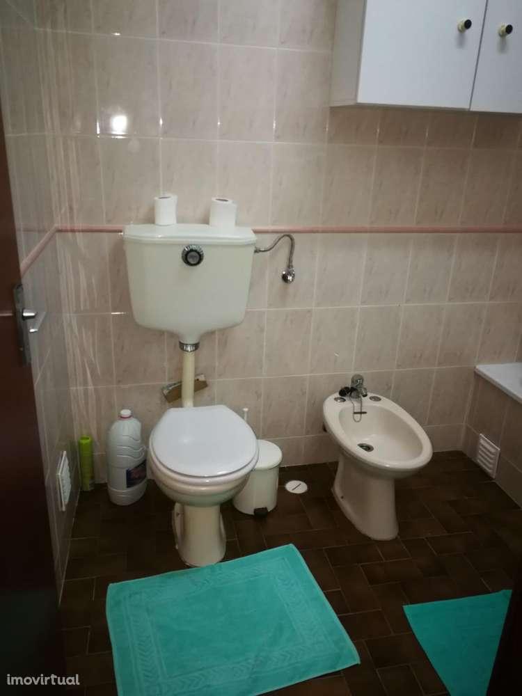 Apartamento para comprar, Laranjeiro e Feijó, Setúbal - Foto 19