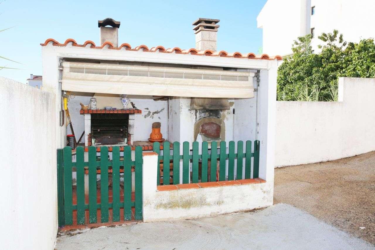 Moradia para comprar, Alenquer (Santo Estêvão e Triana), Alenquer, Lisboa - Foto 12