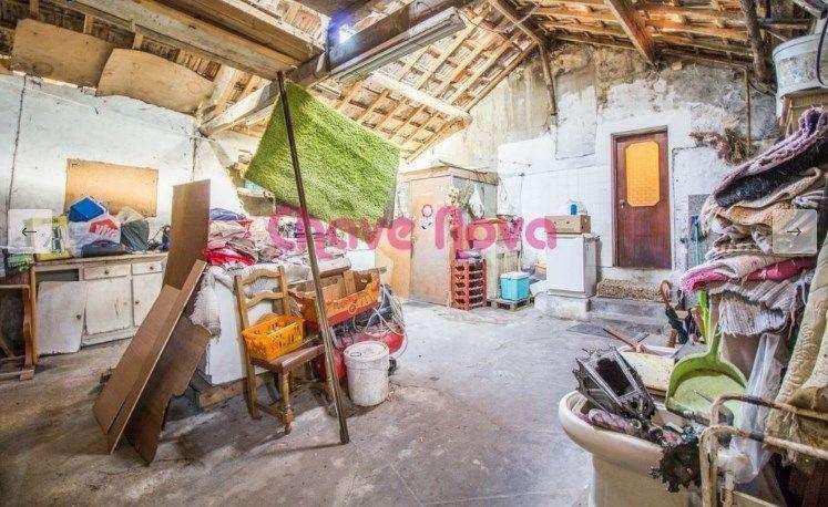 Moradia para comprar, Mafamude e Vilar do Paraíso, Porto - Foto 15