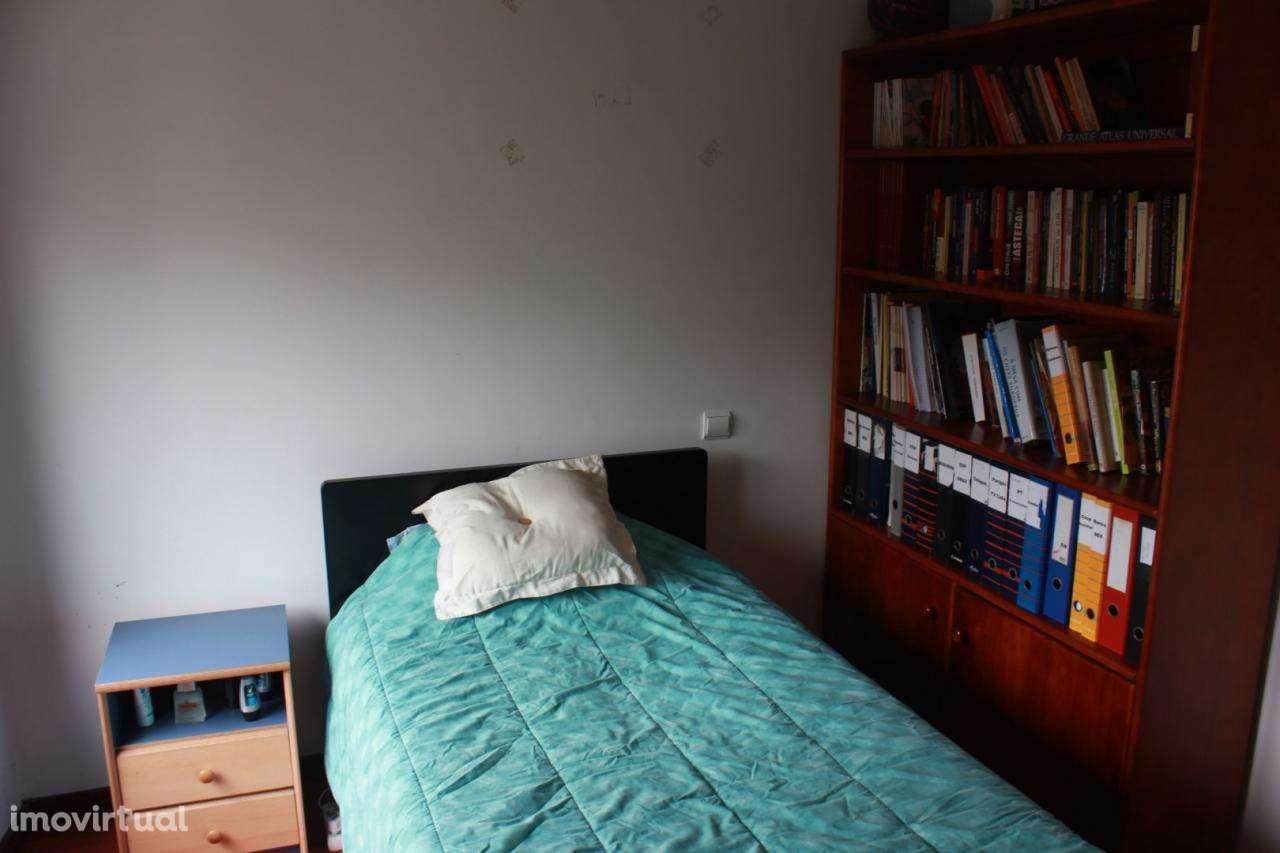 Apartamento para comprar, São Mamede de Infesta e Senhora da Hora, Porto - Foto 31