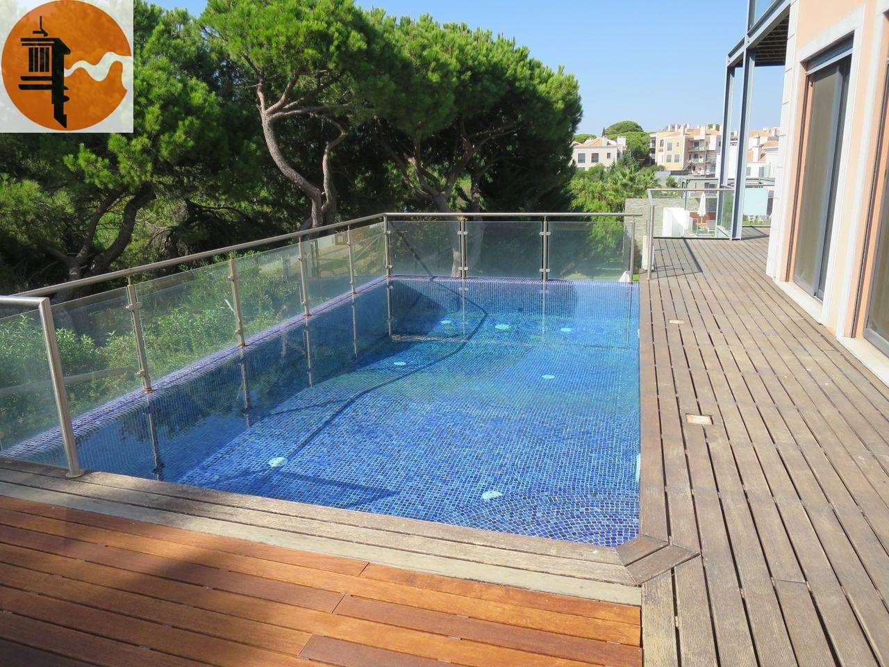 Apartamento para comprar, Almancil, Faro - Foto 3