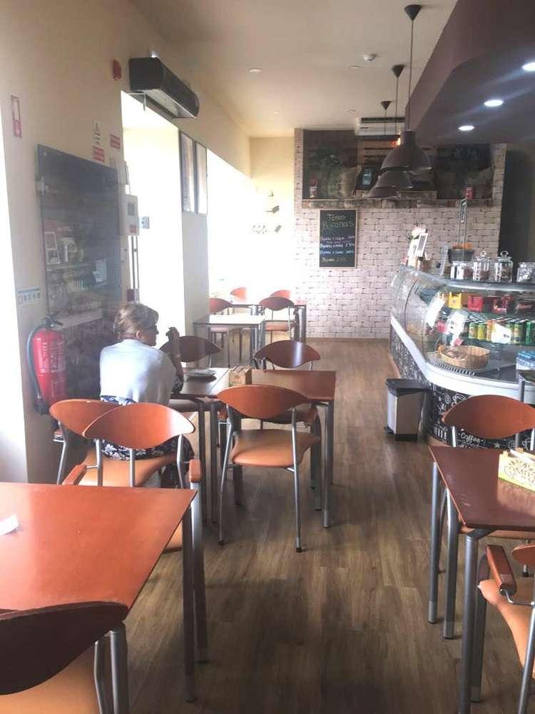 Trespasses para comprar, Portimão - Foto 1