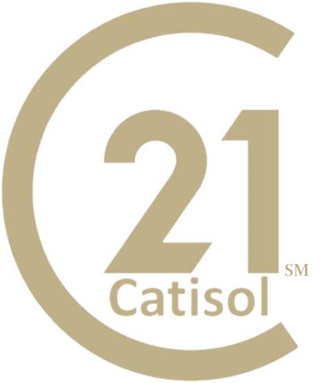 Century21 Catisol