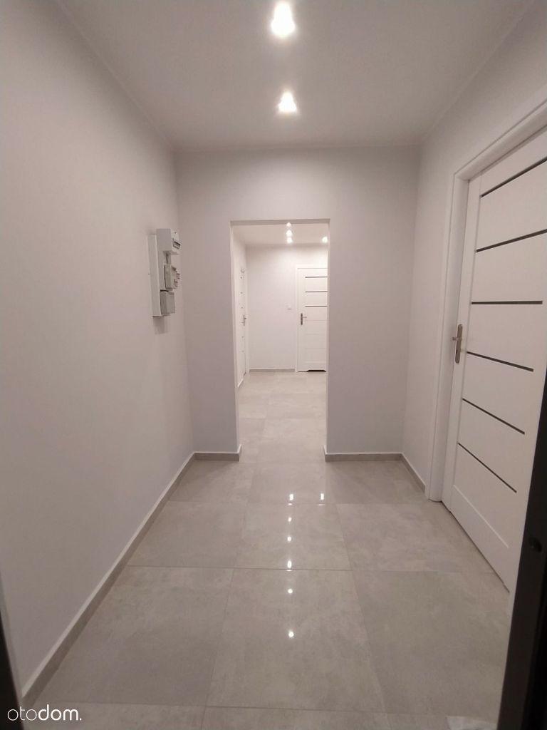 Sprzedam mieszkanie_ogloszenie prywatne