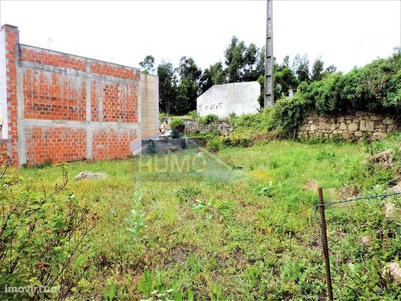 Terreno para comprar, Barroselas e Carvoeiro, Viana do Castelo - Foto 2