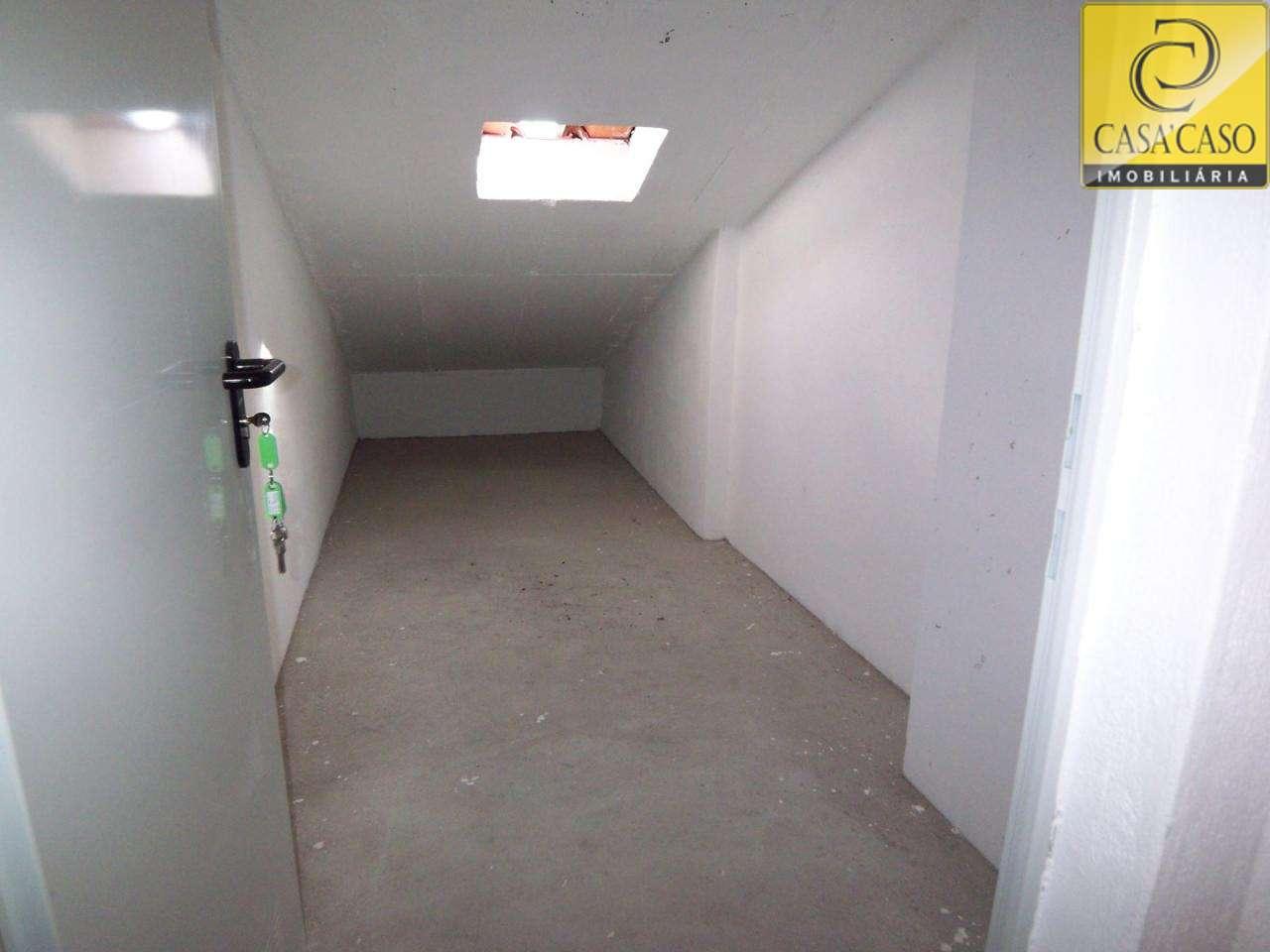 Apartamento para comprar, Setúbal (São Julião, Nossa Senhora da Anunciada e Santa Maria da Graça), Setúbal - Foto 25