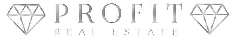 Agência Imobiliária: Profit Real Estate