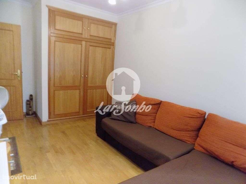 Apartamento para comprar, Guilhabreu, Vila do Conde, Porto - Foto 14