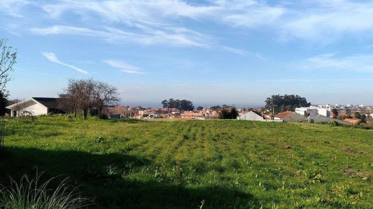 Terreno para comprar, Gulpilhares e Valadares, Porto - Foto 6