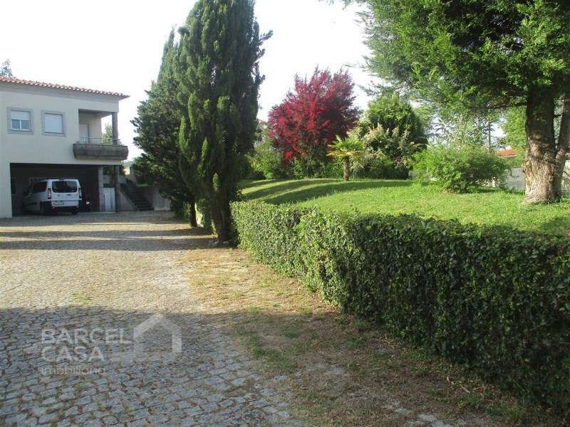 Moradia para comprar, Perelhal, Braga - Foto 4