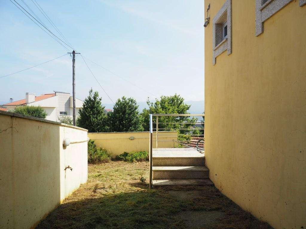 Moradia para comprar, Gondomar (São Cosme), Valbom e Jovim, Porto - Foto 10