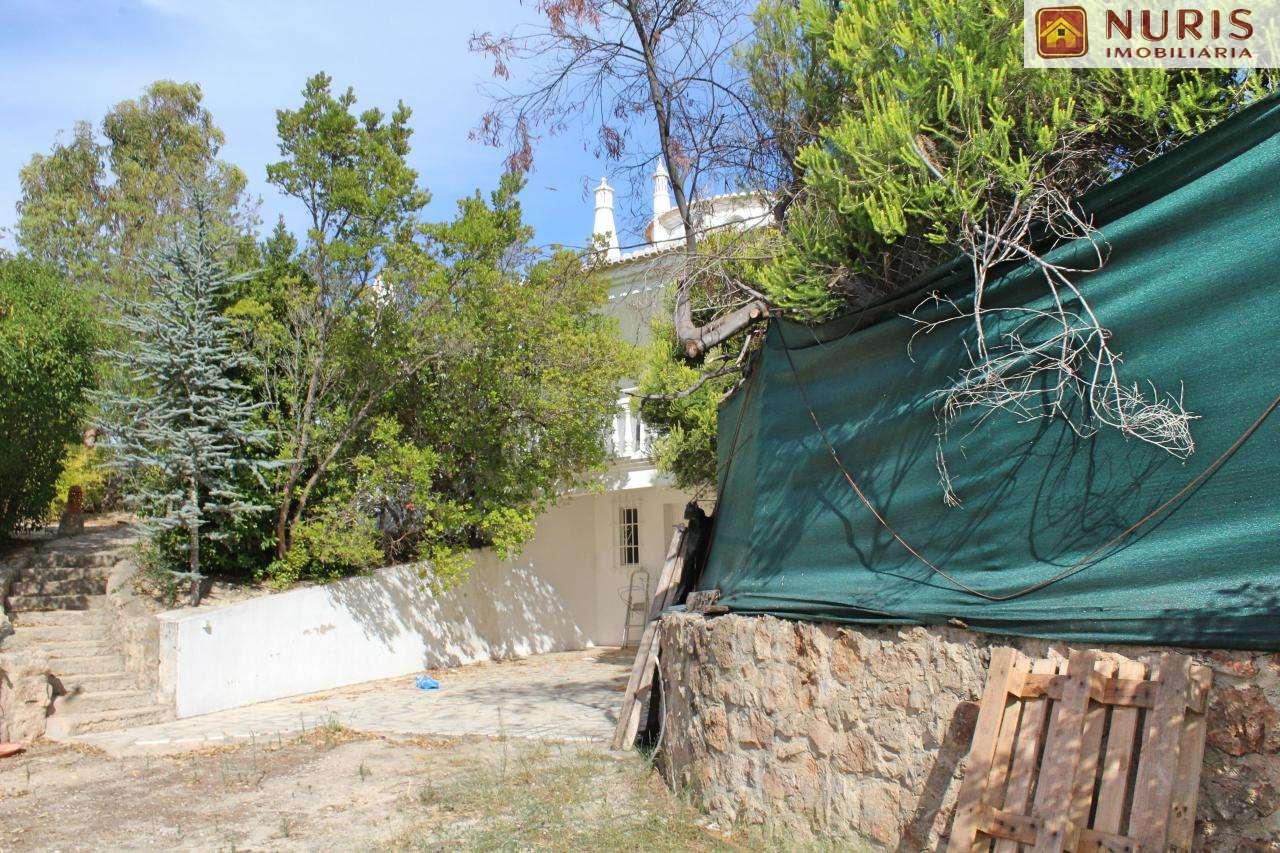 Quintas e herdades para comprar, Armação de Pêra, Faro - Foto 45