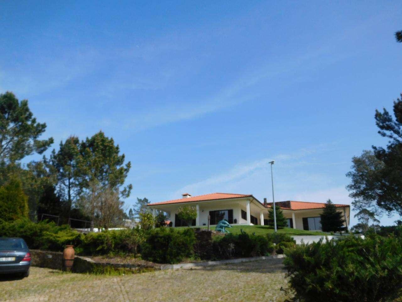 Moradia para comprar, Aguiar de Sousa, Porto - Foto 3