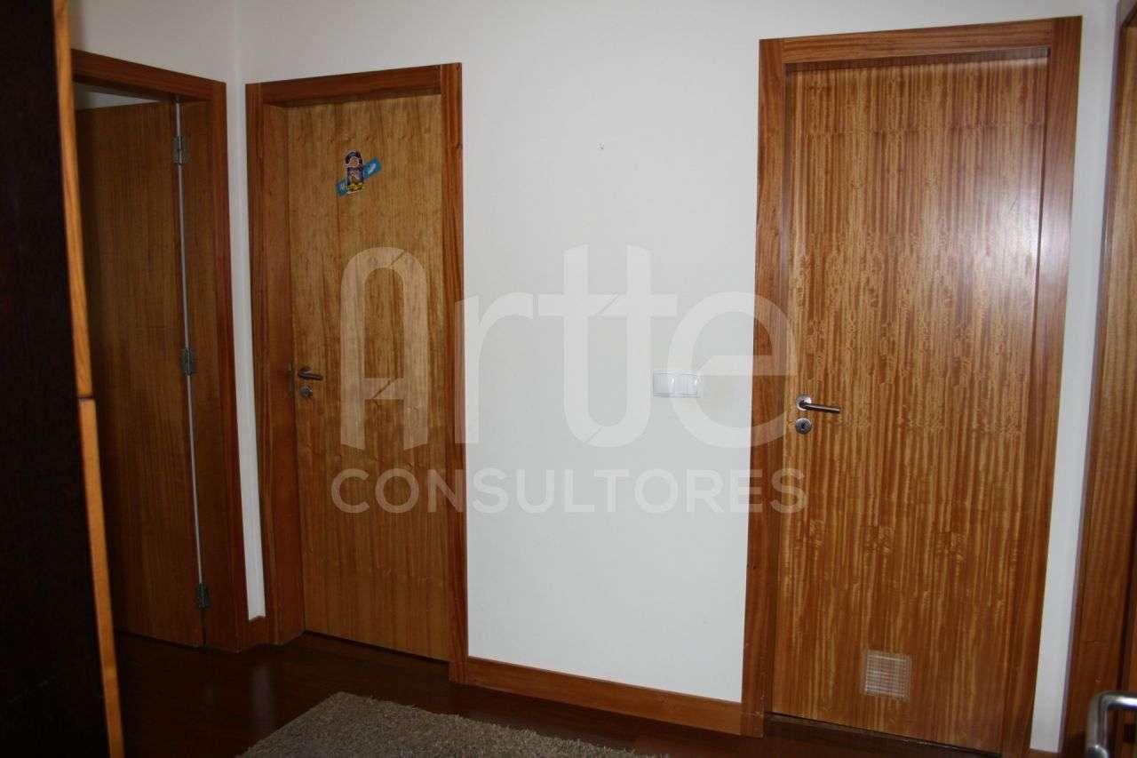 Apartamento para comprar, Glória e Vera Cruz, Aveiro - Foto 10