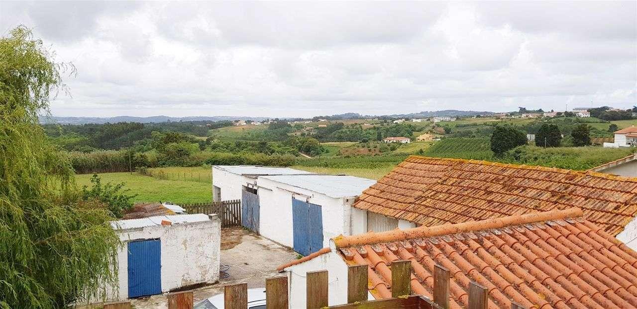 Moradia para comprar, Alcobaça e Vestiaria, Leiria - Foto 26