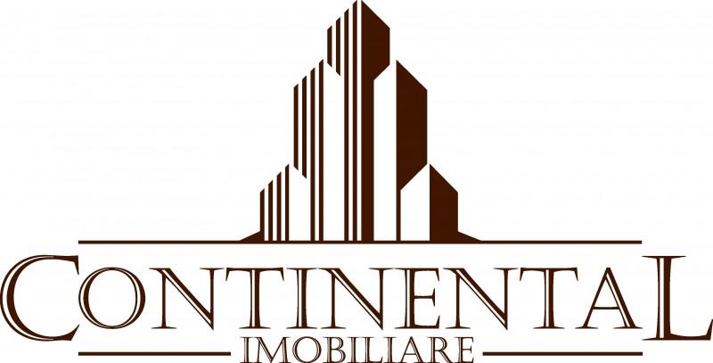 Continental Imobiliare
