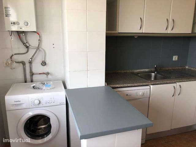 Apartamento para comprar, Paranhos, Porto - Foto 4