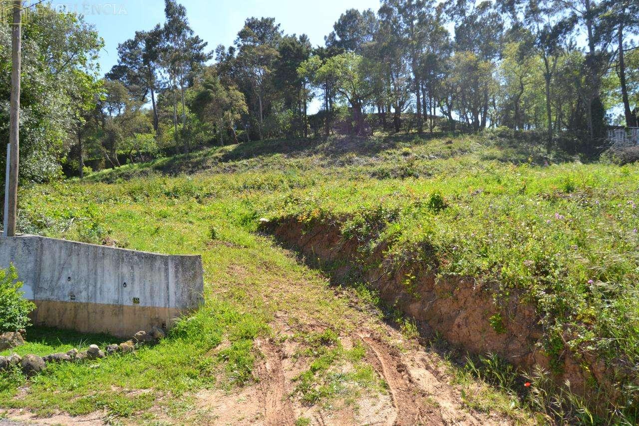 Terreno para comprar, Sapataria, Lisboa - Foto 2