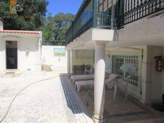 Moradia para comprar, Cascais e Estoril, Lisboa - Foto 29