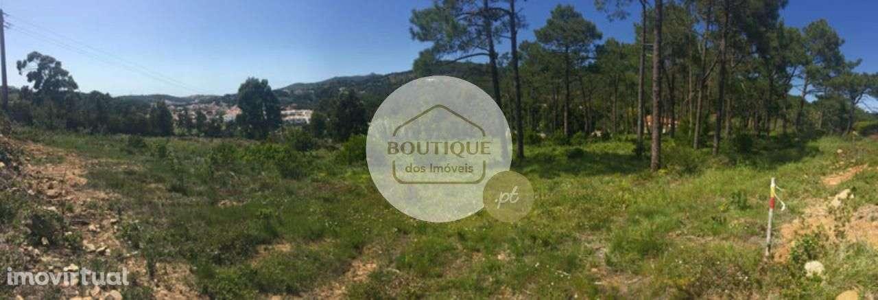Terreno para comprar, Alcabideche, Cascais, Lisboa - Foto 8