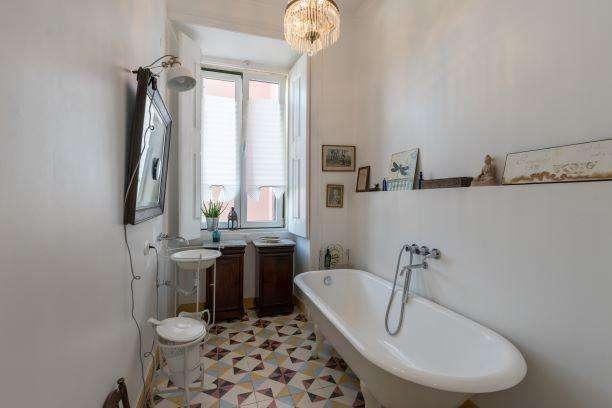 Apartamento para comprar, Misericórdia, Lisboa - Foto 14