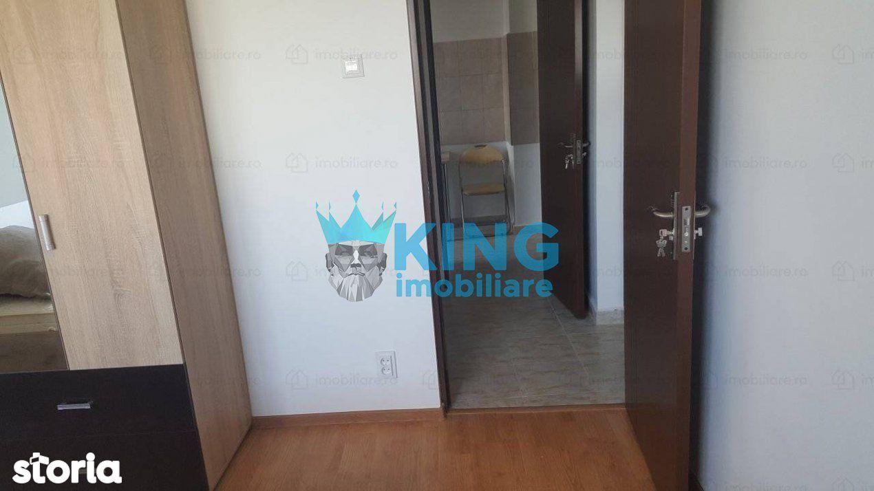 Apartament 2 Camere / Balcon / Recent Renovat / Colentina