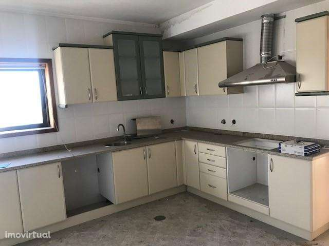 Apartamento para comprar, Pedroso e Seixezelo, Vila Nova de Gaia, Porto - Foto 9