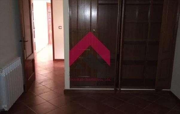Moradia para comprar, Albergaria-a-Velha e Valmaior, Albergaria-a-Velha, Aveiro - Foto 8