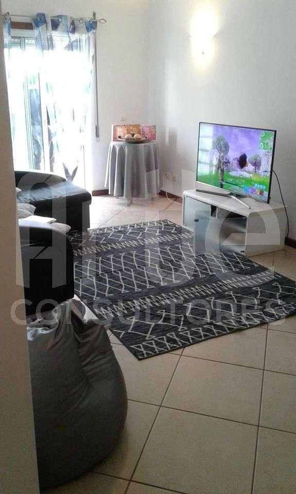 Apartamento para comprar, Oliveira do Bairro - Foto 3