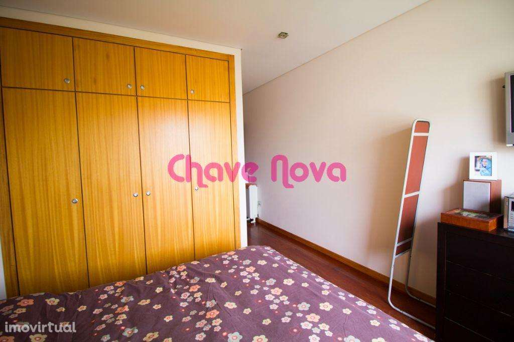Apartamento para comprar, Esmoriz, Aveiro - Foto 13