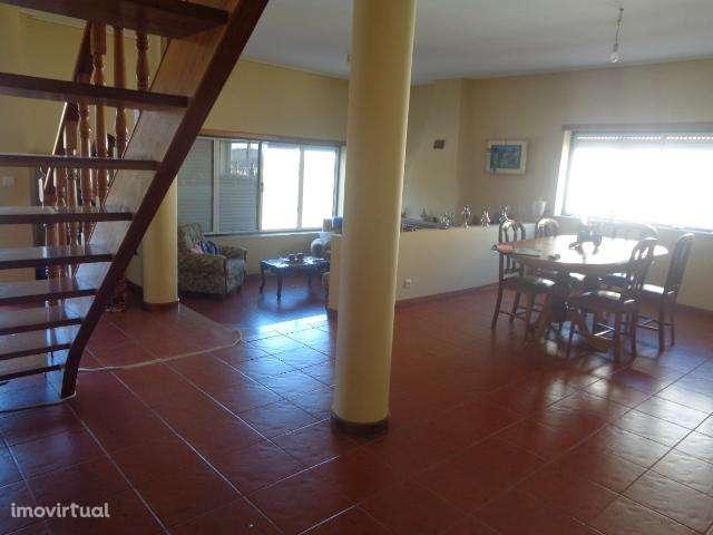 Moradia para comprar, Santa Comba Dão e Couto do Mosteiro, Viseu - Foto 18