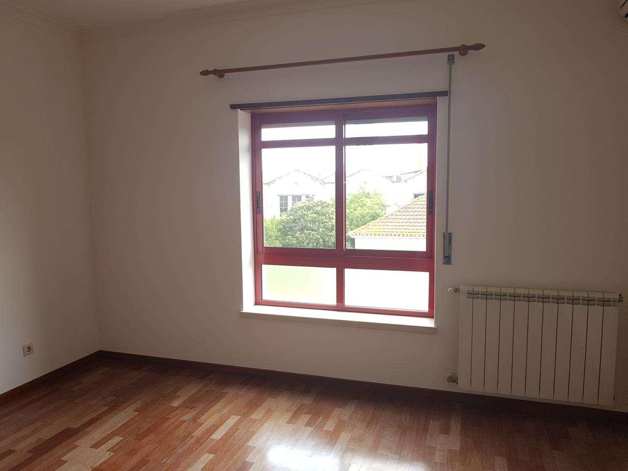 Apartamento para comprar, Nossa Senhora de Fátima, Entroncamento, Santarém - Foto 17