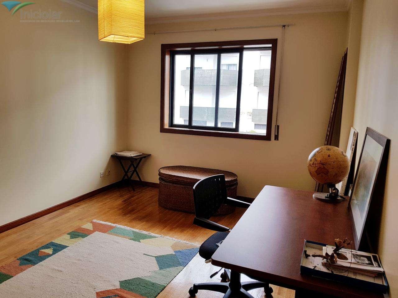 Apartamento para comprar, Gondomar (São Cosme), Valbom e Jovim, Porto - Foto 18