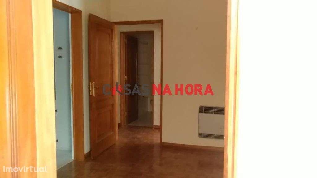 Apartamento para arrendar, Alcântara, Lisboa - Foto 10